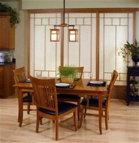 Kitchen Patio Door Window Treatments 1000 Images About Decor Window On Window Treatments Valances And Curtains