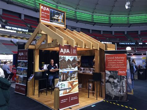home design expo bc home design show oct 22 25 vancouver convention centre ajia prefab homes