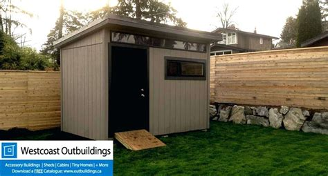 shed kits lowes echanting outdoor storage shed with lowes shed kits 100