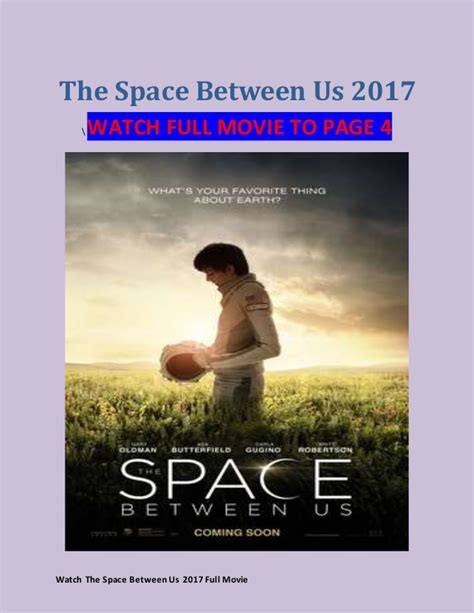 list of movies the space between us 2017 watch the space between us 2017 full movie of