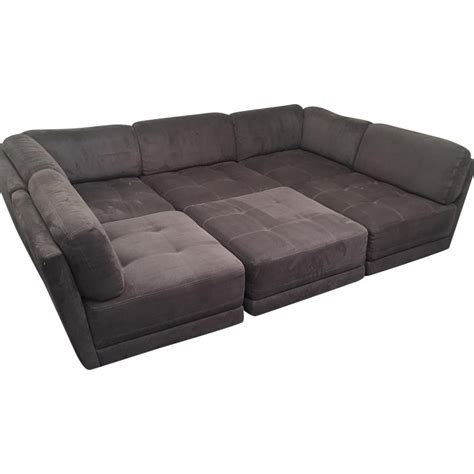 best sectional couch modular sectional sofa pieces best 25 modular sectional