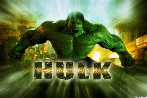 hulk wallpaper android hd hulk wallpapers 2016 wallpaper cave