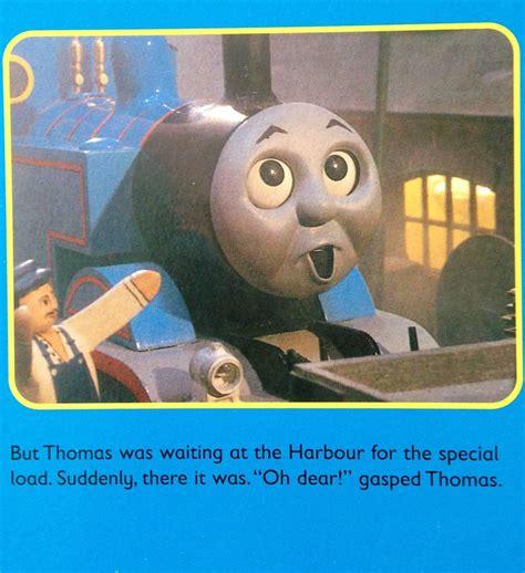 Thomas The Tank Engine Meme - image 733161 thomas the tank engine know your meme