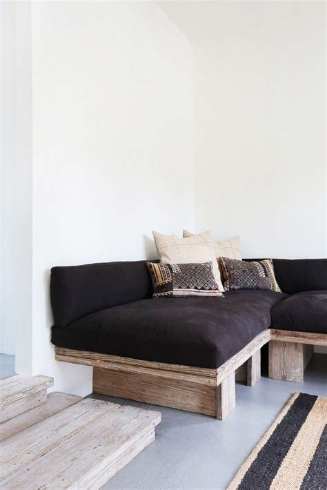 Home Made Sofa by 25 Best Ideas About On