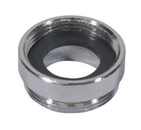 Faucet Thread Adapter by Adapter Faucet Thread