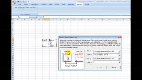 excel join two worksheets join two worksheets in excel
