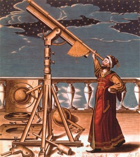 the telescope in the inventing a new astronomy at the south pole books history of astronomical instruments cosmic