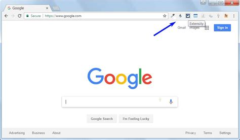 google chrome top bar top 5 google chrome extension for lead sourcing in 2017