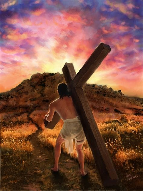 with jesus to the cross year b a lenten guide on the sunday mass readings books jesus images jesus hd wallpaper and background photos