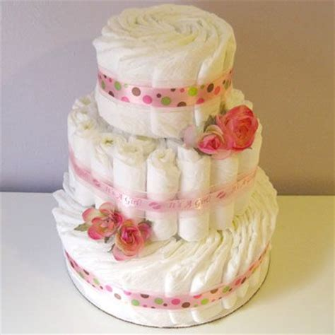 Can You Organise Your Own Baby Shower by How To Make A Cake Cakes Tutorial Cakes