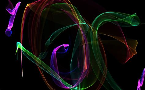 Wallpaper Abstract Neon | wallpapers abstract neon wallpapers