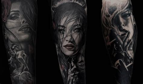 tatuaggi fiori realistici tatuaggi realistici tatuaggi realistici tatuaggi it