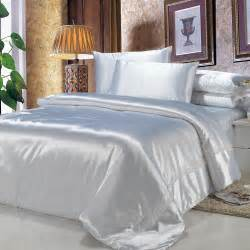 Gray Comforter Sets King Satinul Definitii Si Lamuriri Informatii Utile Despre