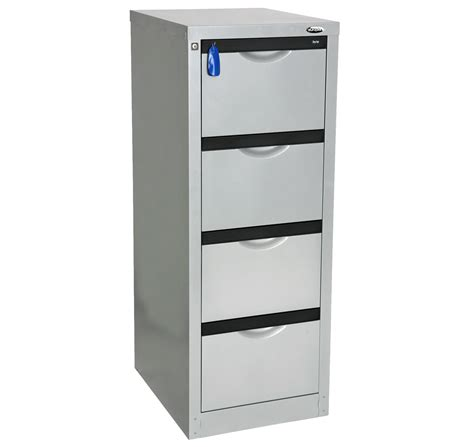 Www Cabinet by Forte Filing Cabinet Office Furniture Europlan