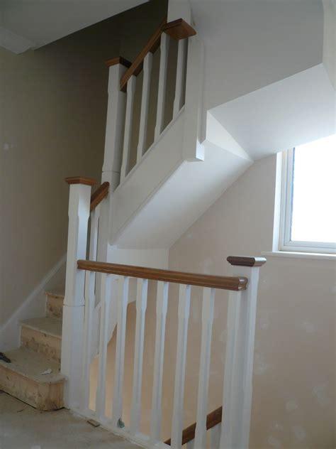 dachgeschoss treppe attic stairs collinsstairs 2018