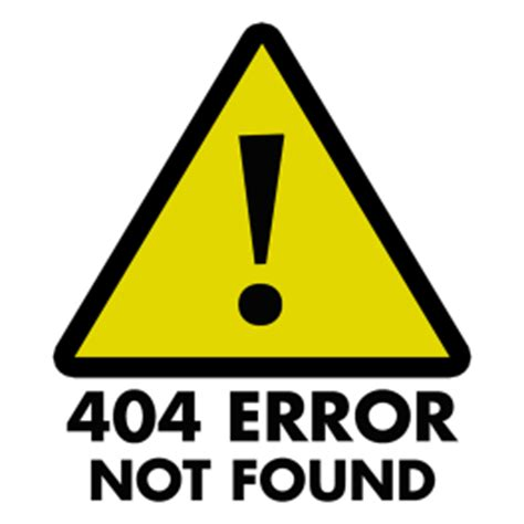 404 not found custom vinyl stickers and laptop stickers in india juststickers just stickers