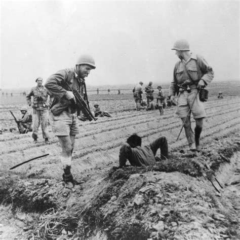 film perang us army 1157 best images about perang sejarah lainnya on