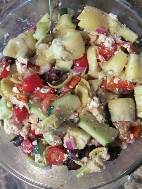 great pasta salad recipes pasta less pasta salad results wonderful great