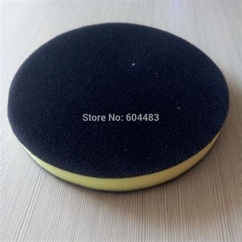 Clay Pads For Your by Free Shipping 1pc Car Cleaning Sponges Car Polishing Pad