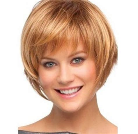 variations of the bib hairstyle bob haircut variations different variations of a bob