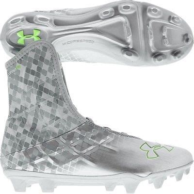 Newton Cleats Images