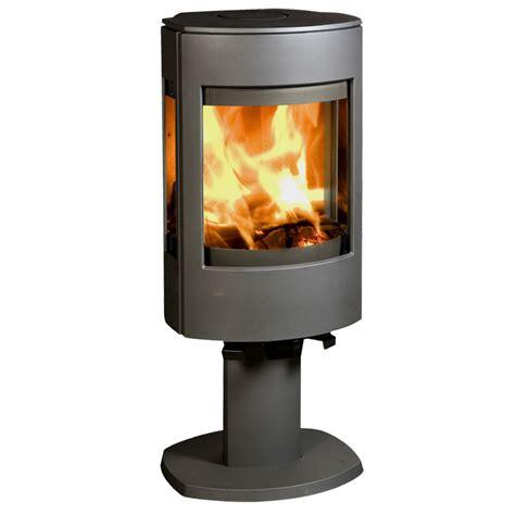 stoves dovre stoves