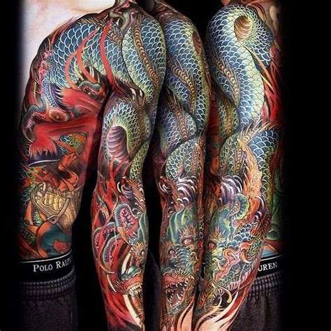25 unique japanese sleeve tattoos ideas on pinterest