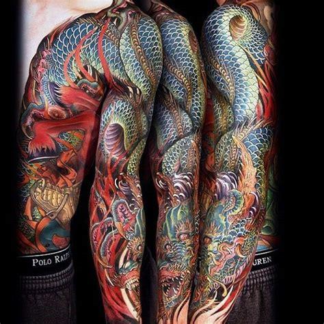 25 unique japanese sleeve tattoos ideas on pinterest