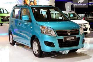 Nomor Cantik Xl 0819 Varian 78 daftar harga karimun wagon r di semarang dealer mobil suzuki karimun wagon r semarang