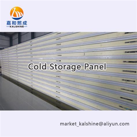 Panel Cold Storage china cold storage panel suppliers manufacturers