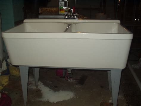 utility sinks for sale large freestanding utility stereomiami