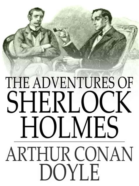 the adventures of sherlock books a literary odyssey sherlock the adventures of