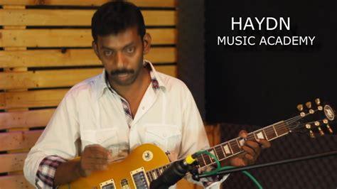 guitar tutorial by vijay kumar guitar lessons in tamil by xavier chords chordify