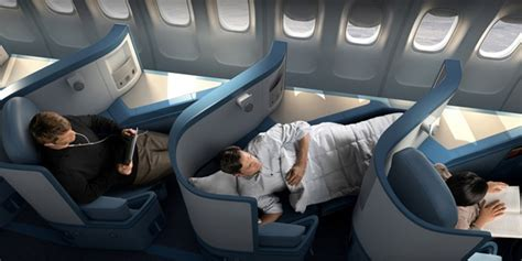 delta economy comfort international flights delta airlines inflight services at five different fare