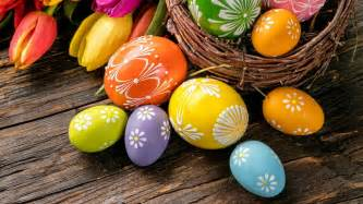 Easter 2016 Decorations » Home Design 2017