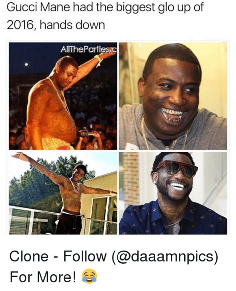 Mane Meme - new gucci mane memes gucci best of the funny meme