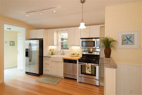 design a small kitchen small kitchen design adorable home