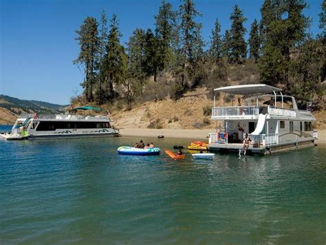 lake roosevelt house boats lake roosevelt house boats 28 images houseboats lake roosevelt adventures galaxy