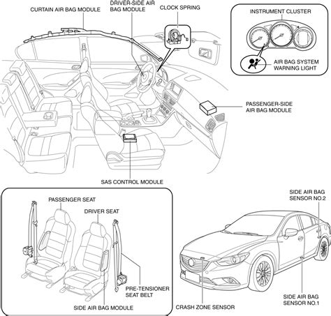 e30 wiring alarm wiring and parts diagram