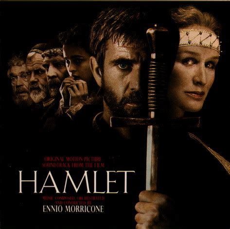 hamlet themes and characters enjoying quot hamlet quot by william shakespeare