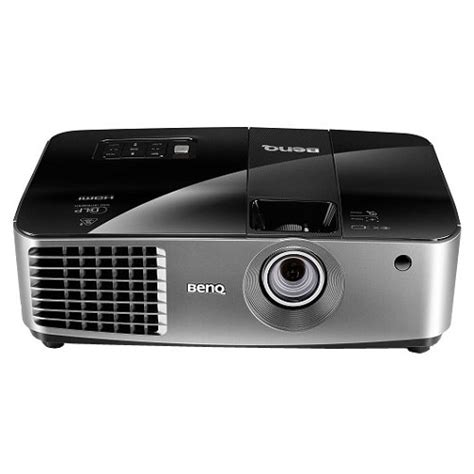 Proyektor Benq Mx528 spesifikasi projector benq jual projector benq mw603 harga dan spesifikasi jual jual