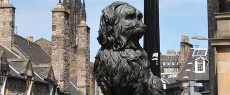 one day film edinburgh 24 hour edinburgh itinerary scotland this is edinburgh