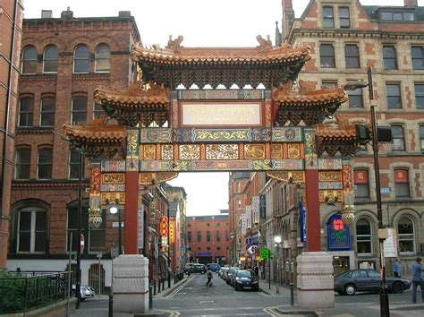 manchester chinatown new year 2015 manchester prepares for new year viva lifestyle