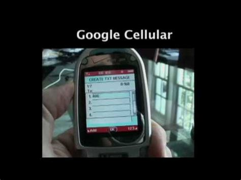 8 Cool Things Your Cell Phone Can Do by David Pogue Cool New Things You Can Do With Your Mobile