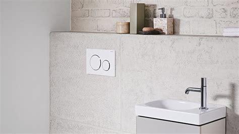 wc mit sp lung und f n badsysteme bet 228 tigungsplatten geberit deutschland