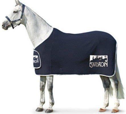 sweat rugs for horses for sale eskadron sweat rug equestrian