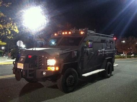 Garden State Plaza Evacuation 17 Best Ideas About Vehicles On
