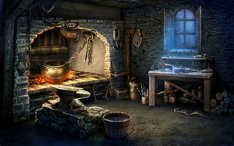 wallpaper computer shop 2d scene to the quot beauty and the beast quot hob game full hd