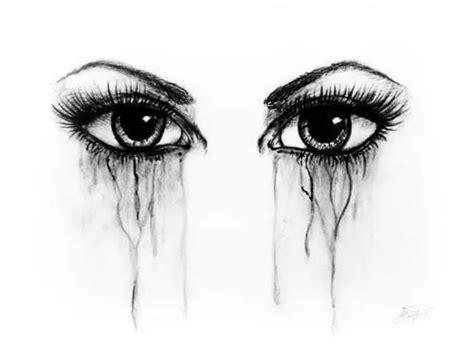eyeball tattoo stencil 3 crying eye tattoos designs