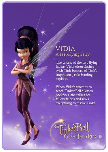 purple walls that look like tinkerbell just flew threw the 121 best vidia images on pinterest disney fairies